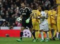 FOTO: Drama Real Madrid Singkirkan Juventus