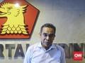 Gerindra: Prabowo dan SBY Bertemu Pekan Depan