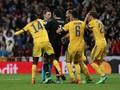 Ronaldo Bingung Juventus Protes Penalti untuk Real Madrid