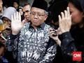 Gatot Nurmantyo Kontak Presiden PKS terkait Pilpres 2019