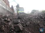 China Batasi Impor Batu Bara Australia, Indonesia Untung