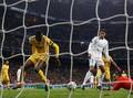 Hasil Lengkap Leg Kedua Perempat Final Liga Champions