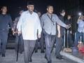 Bupati Bandung Barat Diperiksa KPK Lebih dari 15 Jam