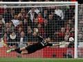 Keluar dari Juventus, Buffon Dilirik PSG
