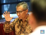 Ada 15 Bank di Indonesia Masuk Kategori Sistemik