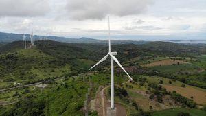 Tahun Politik dan Tarif Listrik Ancam Energi Baru di 2019