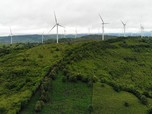Ssst...Aturan Harga Listrik Energi Baru Segera Direvisi ESDM!