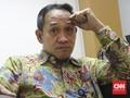 Direktur HAM: Pendekatan Indonesia adalah Kemanusiaan
