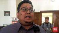 Jokowi Serang Kepemilikan Lahan Prabowo, Bawaslu Tegur KPU