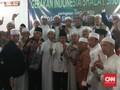 Bawaslu Kaji Tausyiah Politik Amien Rais di Masjid