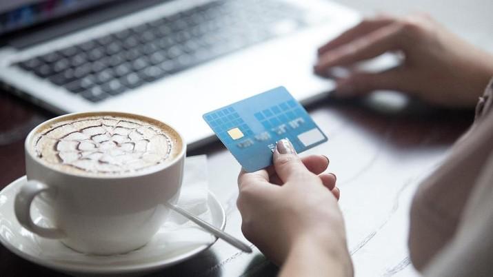 Pengusaha: Aturan Pajak e-Commerce Rawan Digoreng Politikus