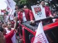Hendropriyono Resmi Polisikan Komisioner KPU Atas Upaya PK