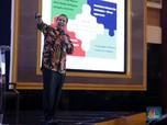 Indonesia di 2030 Versi Chairul Tanjung
