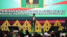 Sekjen Ungkap Lima Calon Kuat Menuju Kursi Ketua Umum PPP
