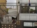 Pascaserangan AS, Dubes RI untuk Suriah Pastikan WNI Aman