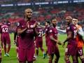 Klasemen Liga Inggris Usai Man City Menang Atas Tottenham