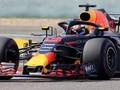 Ricciardo Ungguli Vettel dan Hamilton di GP Monaco