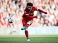 Liverpool Kalahkan Bournemouth 3-0