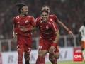 Persija vs Persib Resmi Digelar 30 Juni