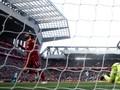 6 Rekor Mohamed Salah Usai Cetak Gol ke-40 untuk Liverpool
