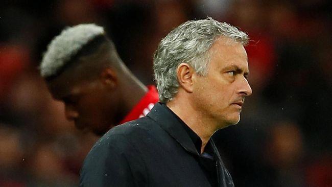 Man United Terlalu Percaya Diri Setelah Kalahkan Man City