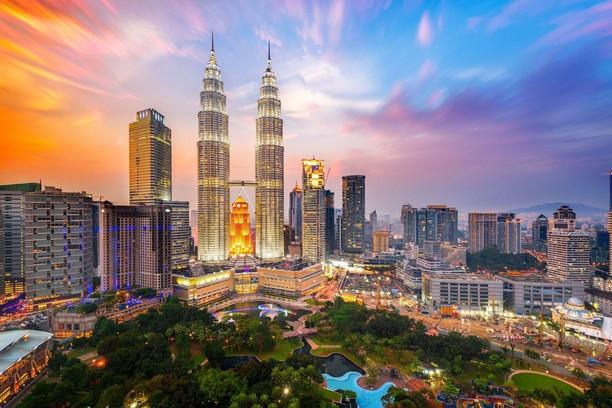 Jajaran Gedung Tertinggi di Dunia, Siapa Paling Tinggi?