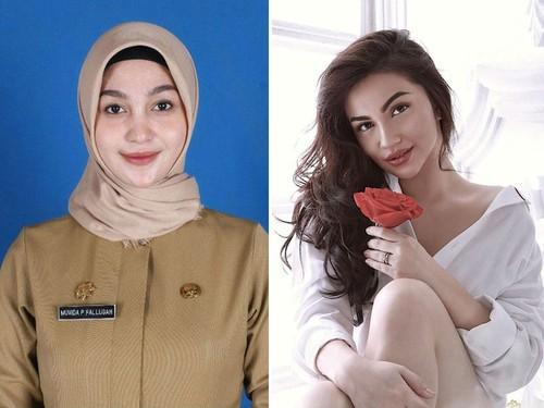 PNS sampai Youtuber Indonesia yang Viral karena Mirip Artis Terkenal