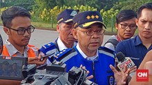 Target BPTJ: Ruas Jalan Berbayar Perbatasan Jakarta pada 2020