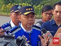 Surabaya Disarankan Terapkan Ganjil Genap Sebelum Terlambat