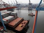Ini Proyek Pelabuhan yang Wajib Selesai 2019