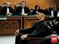Dituntut Dua Tahun Penjara, Ahmad Dhani Ajukan Pembelaan