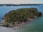 Pulau Ini Hanya untuk Perempuan, Pria Dilarang Masuk