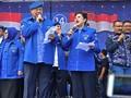 SBY: Insya Allah Ada Pemimpin Baru 2019