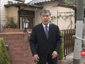VIDEO: Wakil Menkeu Jepang Dituduh Terlibat Skandal Seks