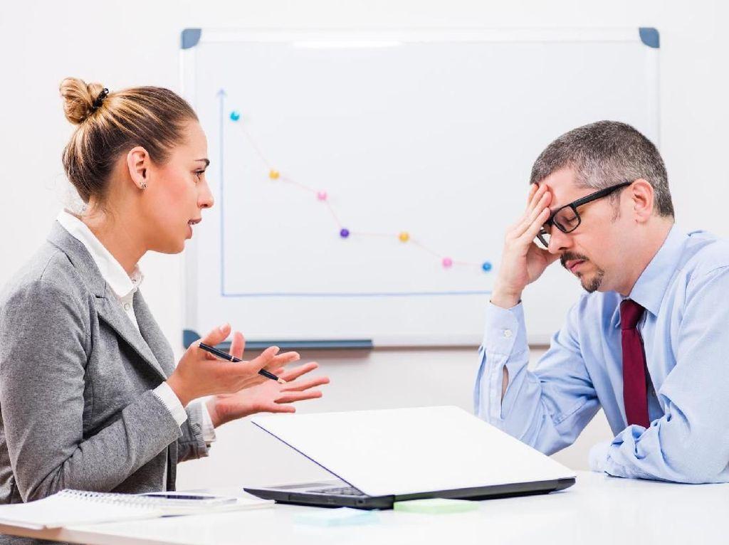 Watchout! 10 Tanda Seorang Karyawan akan Dipecat Perusahaan