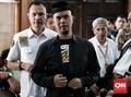 Dinilai Sebarkan Ujaran Kebencian, Ahmad Dhani Didakwa UU ITE