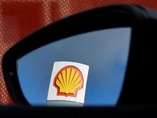 Harga BBM Naik Tinggi, ESDM Panggil Shell & Total