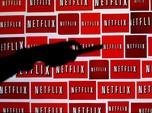 KPI Ingin Awasi Konten Netflix & YouTube, Anda Setuju?