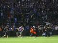 Penyerang Asing Persib Sebut Sepak Bola Indonesia Aneh