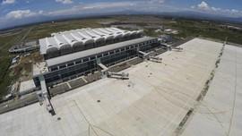1 Juli 2019, Bandara Husein Sastranegara Pindah ke Kertajati
