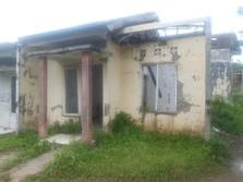 Menyulap 'Rumah Hantu' Menjadi Harta Karun
