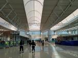 Bandara Kertajati Bisa Layani 18 Rute Domestik Potensial