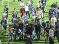 Soal Sanksi Arema FC, Manajer Persib Salahkan Joko Driyono