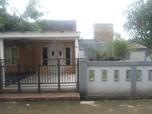 Kenaikan Harga Rumah Paling Tinggi di Surabaya