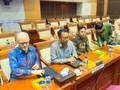 VIDEO: Ketua DPR Tidak Setuju Facebook Ditutup