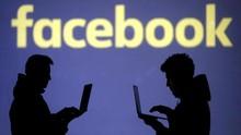 Facebook Tak Lagi Pakai Arbitrase Selesaikan Kasus Pelecehan