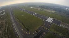 Angkasa Pura II Siapkan Rp2,1 T untuk Renovasi 4 Bandara