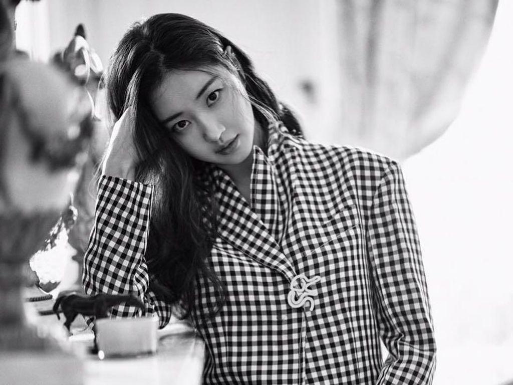 Pamer Menu Diet di Instagram, Miss Korea Bikin Netizen Prihatin