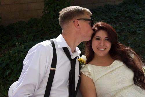 Transformasi Mengagumkan Wanita yang Turun 129 Kg Usai Diselingkuhi Suami