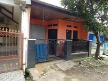 Banyak Bank Lelang 'Rumah Hantu' Sitaan Kredit Macet